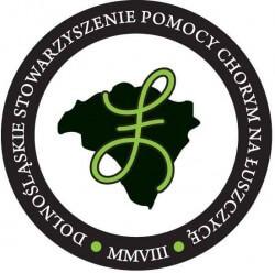 Dolnośląskie Stowarzyszenie Pomocy Chorym na Łuszczycę