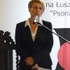 Alina Ptak – kierownik Działu Lecznictwa Uzdrowiskowego NFZ w Gdańsku