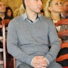 Mariusz Piotrowicz - przedstawiciel Biosynchron