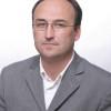 Artur Ferenc - Febumed S.K. - dystrybutor Dr Michaels