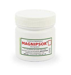 Magnipsor